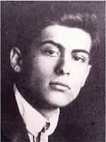 Ivan Rein