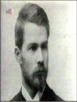 Ivan Tisov