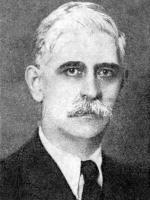 Petar Grgec