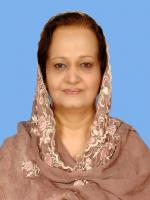 Tahira Aurangzeb HD Wallpaper