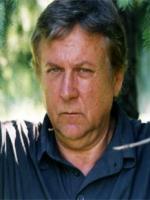 Mladen Juran