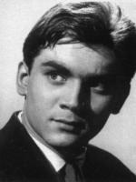 Boris Dvornik