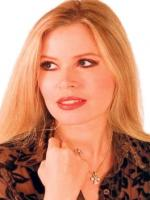 Ena Begovic