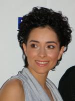 Zrinka Cvitesic