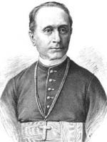 Franjo Racki