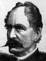 Ivan Kukuljevic