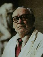 Antun Augustincic