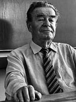 Rudi Supek