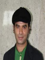 Mohit Chauhan
