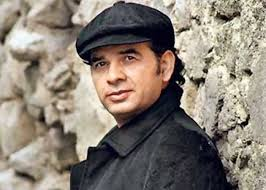 Mohit Chauhan photo