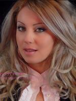 Jasmina Mukaetova