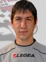 Zoran Baldovaliev