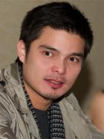 Dingdong Dantes HD Photo