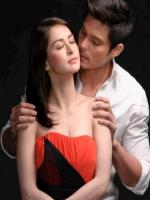 Dingdong Dantes and Marian Rivera Endless Love