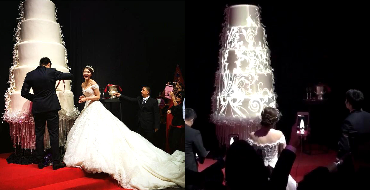 marian rivera and dingdong dantes wedding cake dingdong dantes and marian rivera wedding cake dingdong 17126