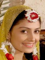 Ayeza Khan Pakistani Model
