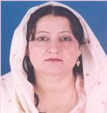 Shahnaz Saleem Malik HD Wallpaper