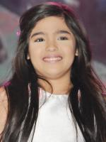 Andrea Brillantes