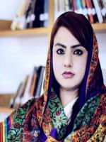 Maiza Hameed