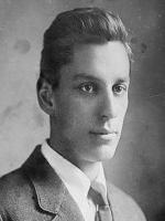 Ernest Eastman