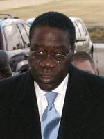 David D. Kpormakpor