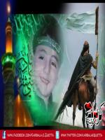Iffat Liaqat HD Images