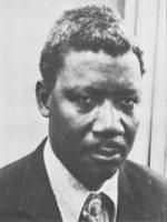 Herbert Chitepo