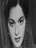 Sabiha Nazir HD Images