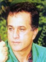 Azar Habib