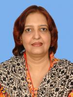Phyllis Azeem