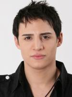 Fady Maalouf