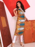 Alishba Yousuf Modelling Photos