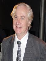 Adolfo Zaldivar