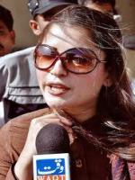Shazia Marri HD Wallpaper Pic