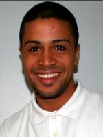 Wilfredo Vazquez