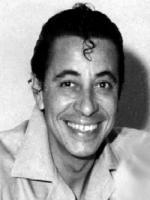 Ramón Rivero