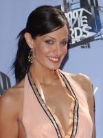 Dayanara Torres smile
