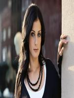 Dayanara Torres HD Photo Shot
