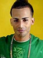 Austin Santos