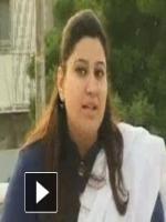 Saman Sultana Jafri HD Wallpaper