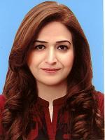 Reeta Ishwar