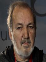 Alaksandar Milinkievic