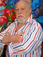 Togrul Narimanbekov