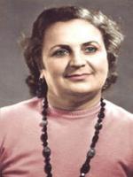 Maral Rahmanzade