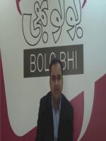 Ramesh Kumar Vankwani HD Wallpaper Pic