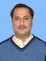 Bhawan Das HD Wallpaper