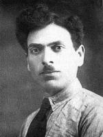 Ahmad Javad