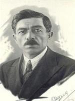 Aliagha Vahid