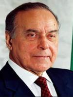 Surat Huseynov