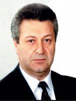 Ayaz Mutallibov